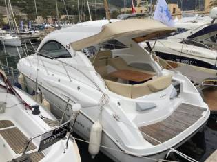 Beneteau Monte Carlo 32 Hard Top