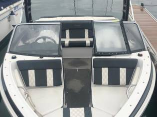 Glastron GT 185 BR