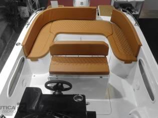 As Marine 25 GT