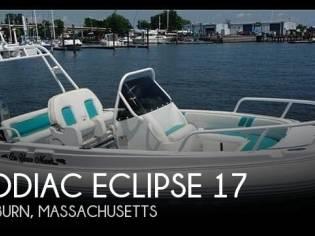 Zodiac Eclipse 17