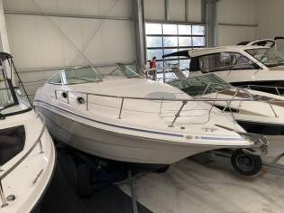Monterey 262 Cruiser Hot Deal