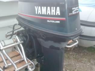 Motore Yamaha Top 700