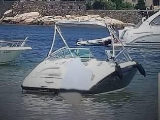 Yamaha AR190
