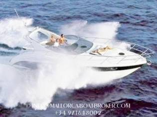 Gobbi Atlantis 42 Plus