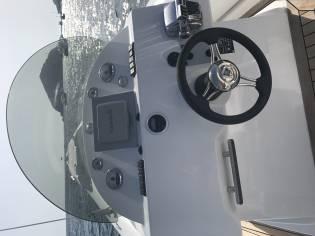 Oromarine s9
