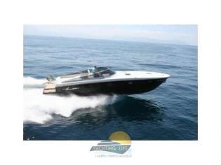 XL Marine XL 43