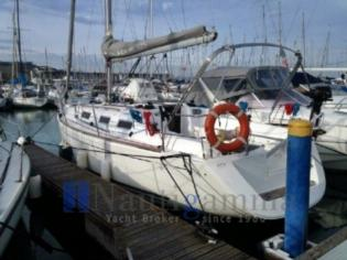 Dufour Yachts DUFOUR 325 GL