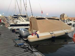 Solemar Offshore 26