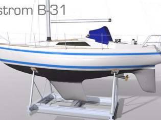 Bostrom B31