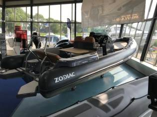 Zodiac  Medline 7.5