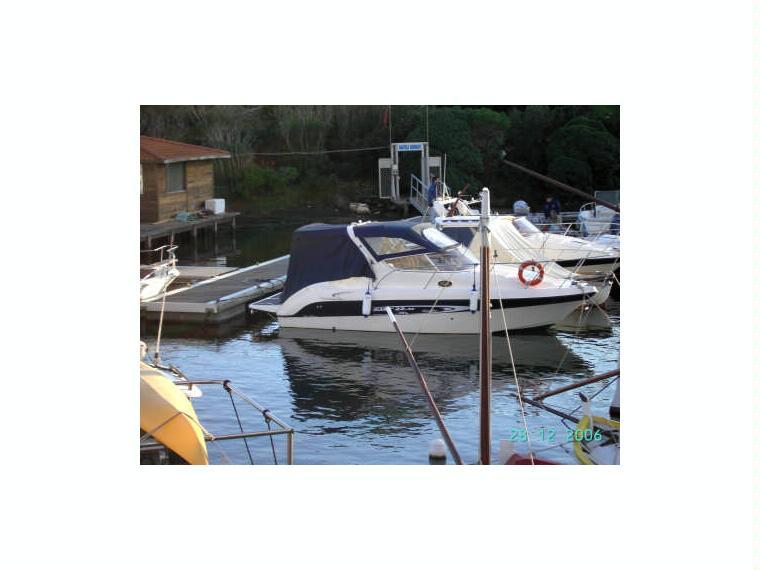 Cabin mano marine in sardegna barche a motore for Cabine marine di grandi orsi