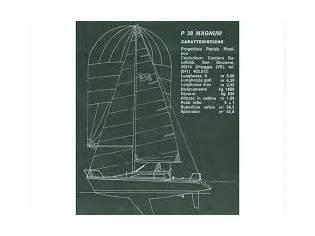 Baruffaldi P38