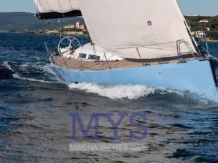 Latini Marine Latini 52