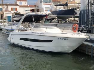 Scarani Day Cruiser 30