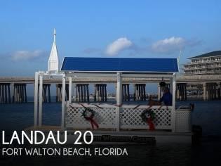 Landau 20