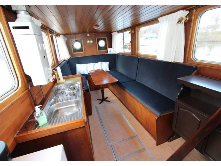 amsterdammertje ak in zuid holland imbarcazioni da On vendita appartamenti amsterdam zuid