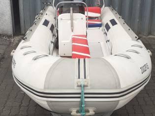 Base Marine BMRIBS 520