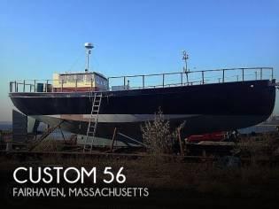 Custom 56