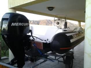 ZAR 47 (2002)