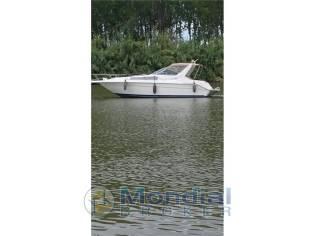 Sea Ray Boats 280 DA
