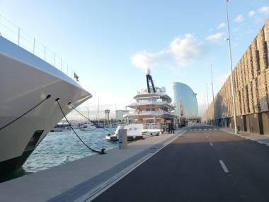 marina-vela-barcelona-31064060200957556767566657484567.jpg Foto 2