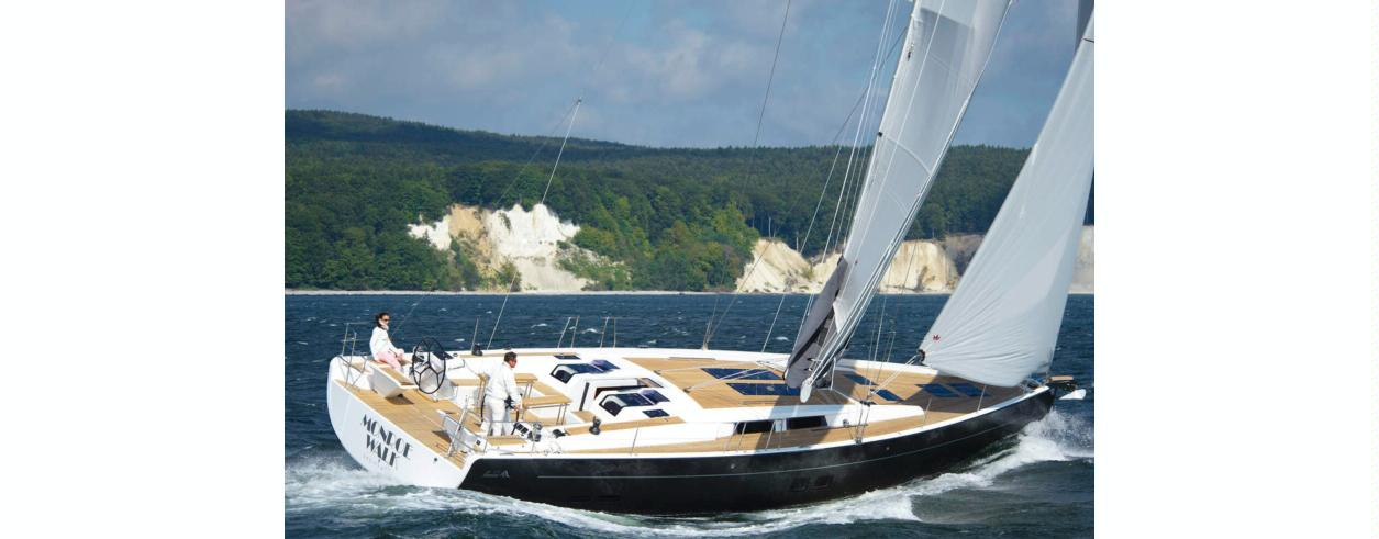 SO Yachting Foto 2