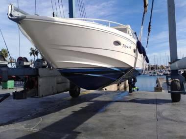 washingboat-71924030211651675456556965574570.jpg Foto 1