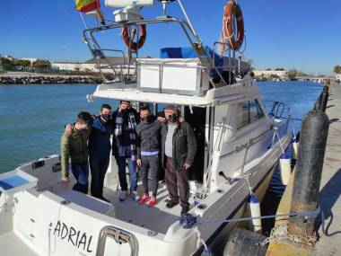washingboat-73106030211651675565566553684570.jpg Foto 12