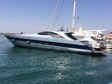 mallorca-naval-vendebarcos-48669120161370565065525156664567.jpg Foto 8