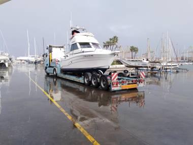 washingboat-71924030211651675456557065544567.jpg Foto 8