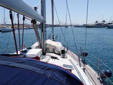 washingboat-73118030211651675565665468574557.jpg Foto 13