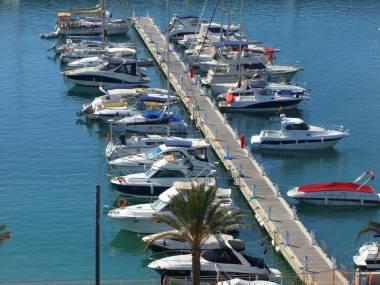 puertodeportivojuanmontiel-50640110201868665553655466674569.jpg Foto 2