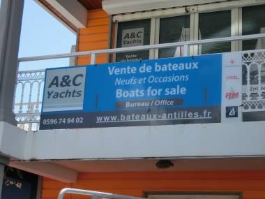 boats-caribbean-00947050190756705155665655674557.jpg Foto 0