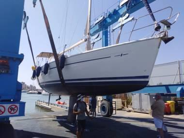 washingboat-73123030211651675565676750534569.jpg Foto 14