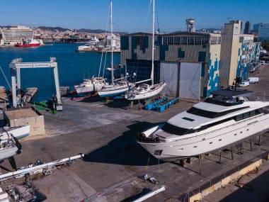 marina-vela-barcelona-31230060200957556770495168514567.jpg Foto 4