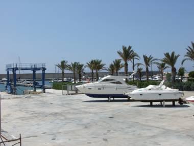 puertodeportivojuanmontiel-50642110201868665553657065494565.jpg Foto 4