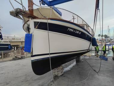 washingboat-73151030211651675566515748694548.jpg Foto 15