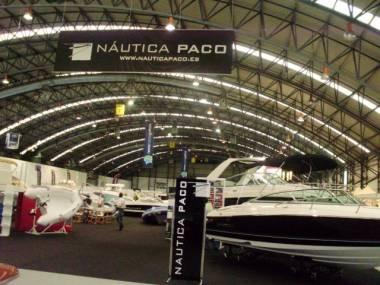nauticapaco-37419100160657574955516954494566.jpg Foto 3