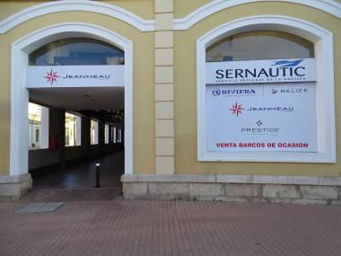 sernautic-62854010192757485052566748684570.jpg Foto 4