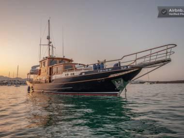 mallorca-naval-vendebarcos-48493120161370565055575265534569.jpg Foto 2