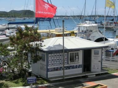 boats-caribbean-01022050190756705156687054534548.jpg Foto 3