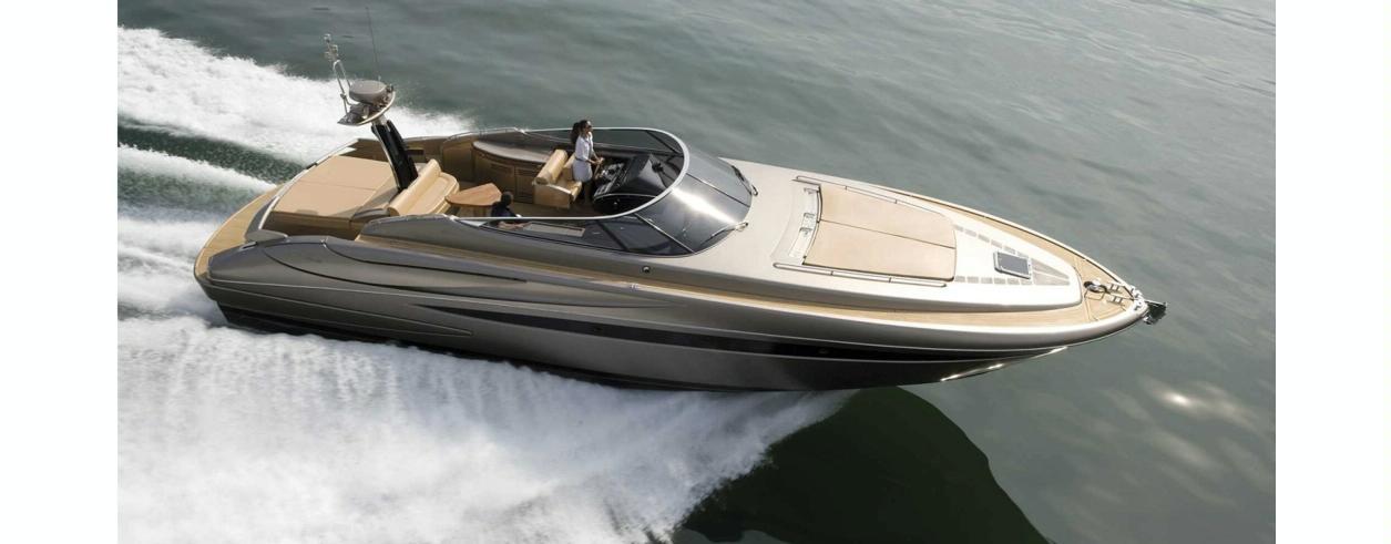ALOR Yachts Foto 1