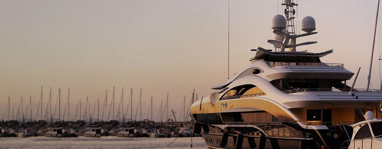 Fair Yachts Foto 2