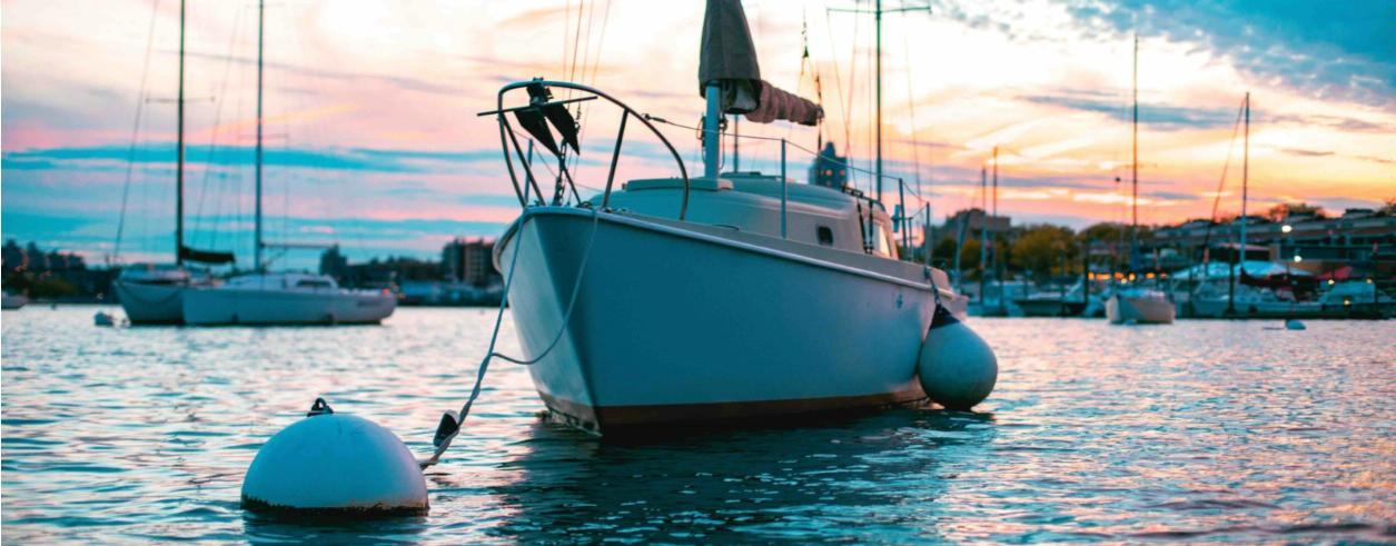 Indigo Yachting Foto 2