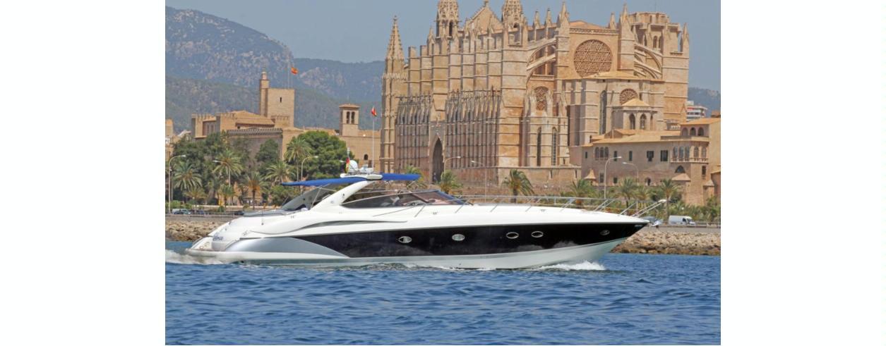 Mallorca Naval Foto 3