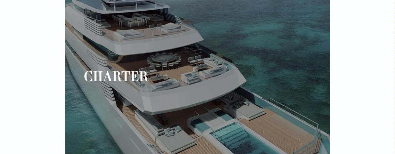 Royal Yacht International Foto 2
