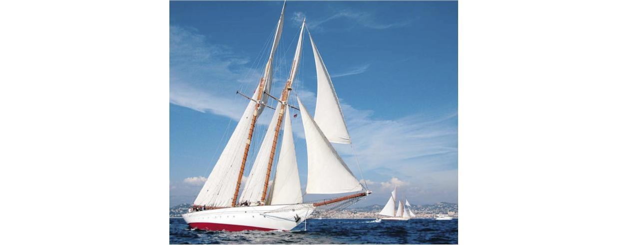 Sailer Service Foto 1