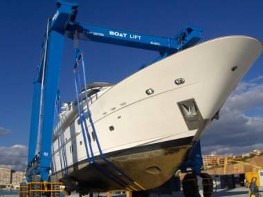 broker-world-transporte-de-barcos--50626060161753695169694852664565.jpg Foto 2