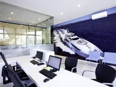 jover-yachts-39417120162250545068535149564557.jpg Foto 4