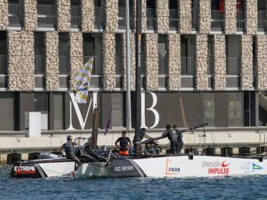 marina-vela-barcelona-31386060200957556849555651694557.jpg Foto 5